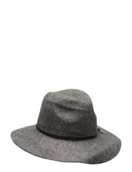 Felt Hat W. Knot