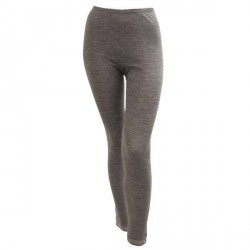 Femilet Juliana Leggings - Grey * Kampagne *