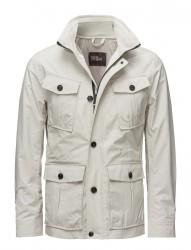 Fielding Jacket
