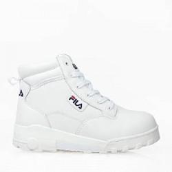 FILA Boots - Grunge L Mid