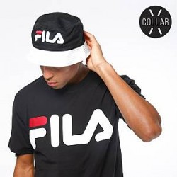 FILA Hat - Lisa Lefty Fila
