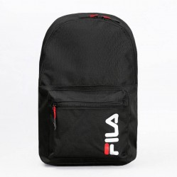 FILA Rygsæk - Backpack S'Cool