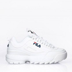 FILA Sko - Disruptor Low