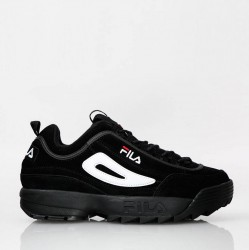 FILA Sko - Disruptor S Low
