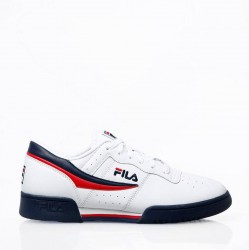 FILA Sko - Original Fitness Low