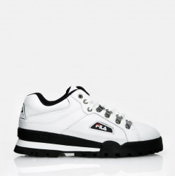 FILA Sko- Trailblazer Low