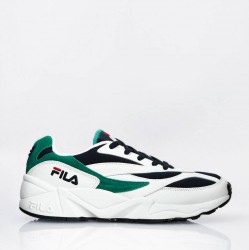 FILA Sko - Venom Low