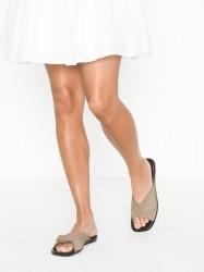 Filippa K Leona Cross Sandal Sandaler