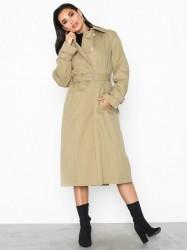 Filippa K Tamara Coat Trenchcoats