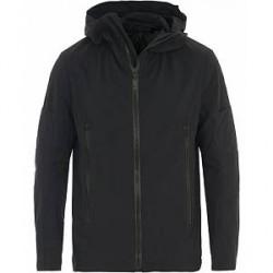 Filippa K Utility Jacket Black