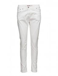 Fine Flap Bianco Ottico