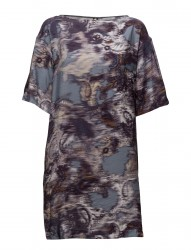 Finella Dress