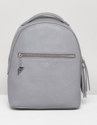 Fiorelli Anouk Mini Backpack in Grey - Grey