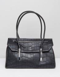 Fiorelli Carlton East West Shoulder Bag - Black