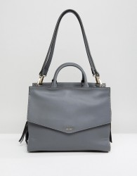 Fiorelli Mia Large Grab Bag - Grey