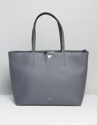 Fiorelli Tate Tote - Grey