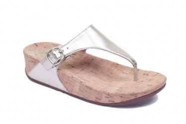 Fitflop B28 The Skinny