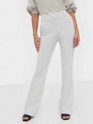 Five Units Clara 285 Long, White Glow, Pants Bukser