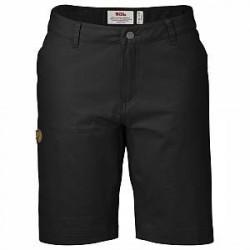 Fjällräven Abisko Lite Shorts Women