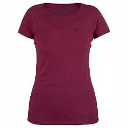 Fjällräven Abisko Trail T-Shirt Women