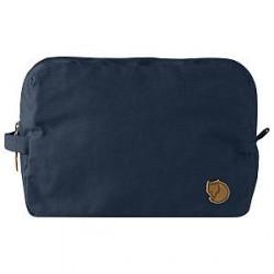 Fjällräven Gear Bag Large Paktaske