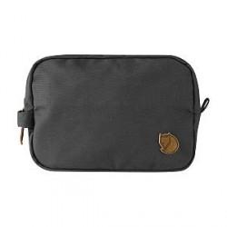 Fjällräven Gear Bag Taske