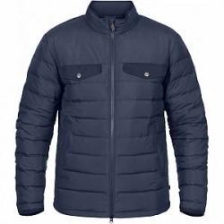 Fjällräven Greenland Down Liner Jacket Men - Herre Dunjakke