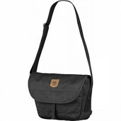 "Fjällräven Greenland Shoulder Bag Small - 13"" Skuldertaske"