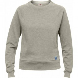 Fjällräven Greenland Sweater Women - Damesweater