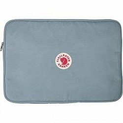 "Fjällräven Kånken Laptop Case 15"" - Computerhylster"