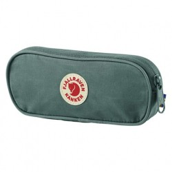 Fjällräven - Kånken Pen Case - Frost Green