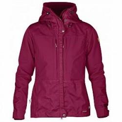 Fjällräven Keb Jacket Women Jacket