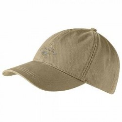 Fjällräven Övik Classic Cap