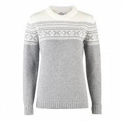 Fjällräven Övik Skandinavisk Sweater - Dame