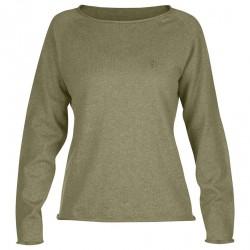 Fjällräven Övik Sweater - Dame