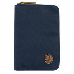 Fjällräven Passport Wallet Pung