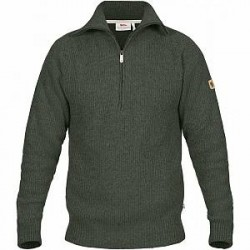 Fjällräven Re-Wool Sweater Men - Herresweater