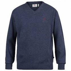 Fjällräven Shepparton Sweater - Herre
