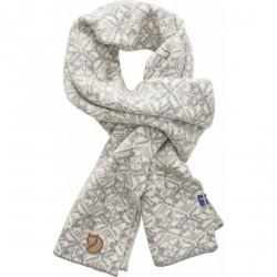 Fjällräven Snow Scarf - Halstørklæde