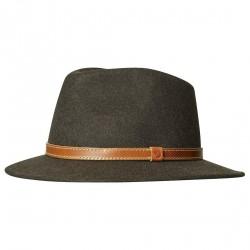 Fjällräven Sörmland Felt Hat - Unisex Hat