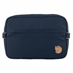 Fjällräven Travel Toiletry Bag Taske
