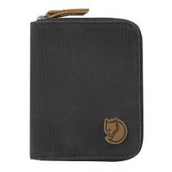 Fjällräven Zip Wallet Pung