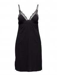 Flemming Slip Dress