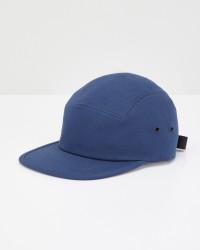 Flexfit Jockey cap