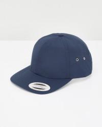 Flexfit Low Profile cap