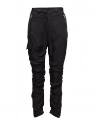 Flip Trouser
