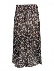 Florence Skirt