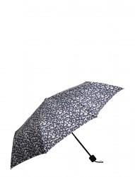 Flourish Umbrella