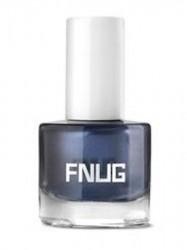 Fnug - Neglelak - Casting