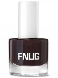 Fnug - Neglelak - Catwalk